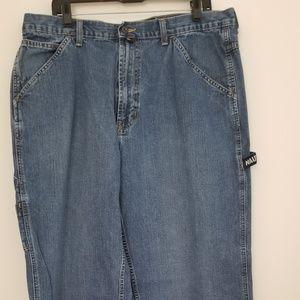 Men's Nautica Carpenter Jeans